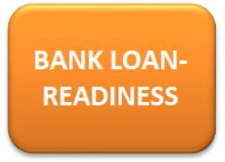 Bank-Loan Readiness